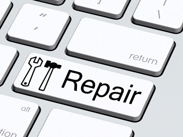 Bozeman Montana Computer Repair